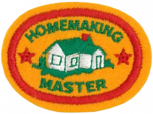 category adventist youth honors answer book homemaking master award rh wiki pathfindersonline org