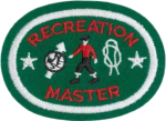 Recreation Master Award.png