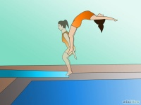 Perform-a-Back-Dive-With-a-Half-Twist-Step-6.jpg