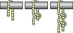 Knot 2 half hitches.jpg