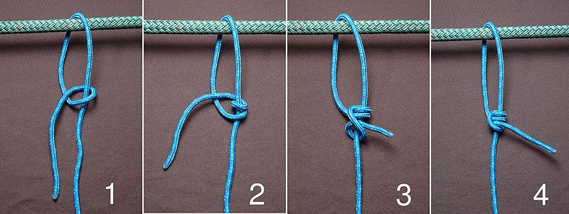 File:TautlineHitch-ABOK-1800.jpg