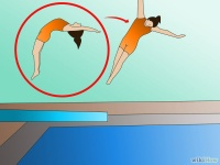 Perform-a-Back-Dive-With-a-Half-Twist-Step-7.jpg