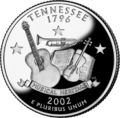 2002 TN Proof.png