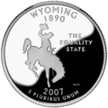 2007 WY Proof Rev.png