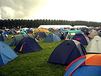 Lowlands tents.jpg