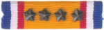 Good Conduct Star.png