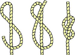 Knot figure eight.jpg