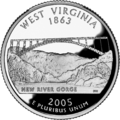 2005 WV Proof.png